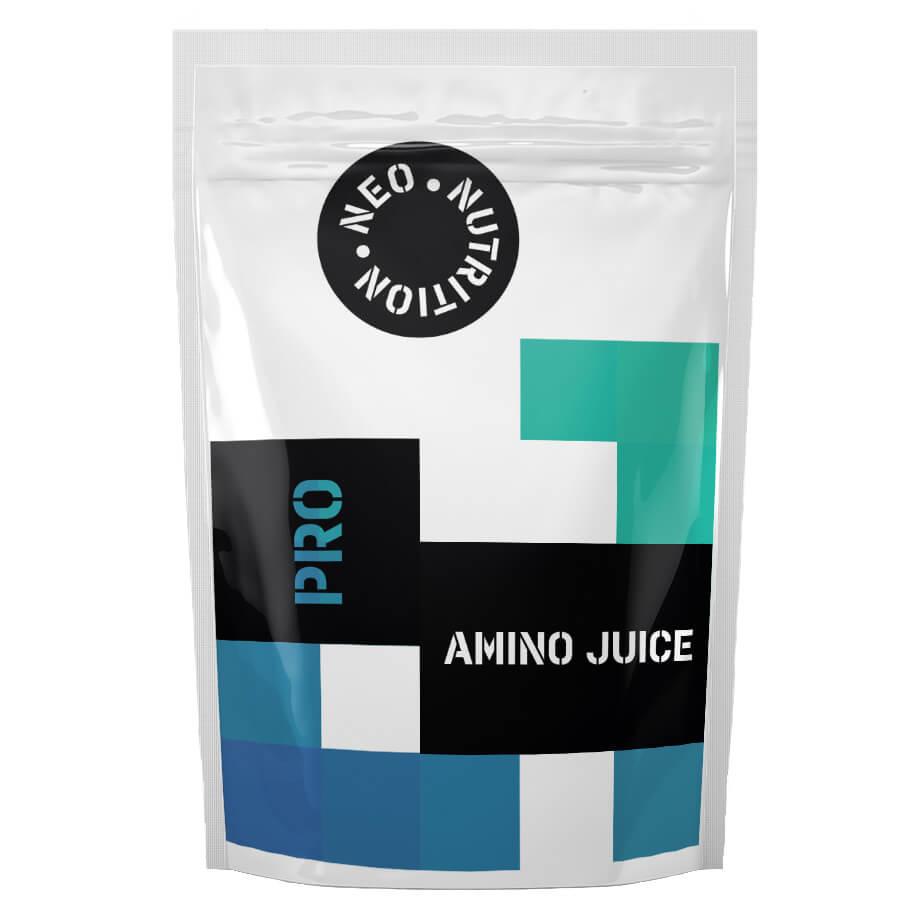 Tréningový nápoj Amino Juice Neo Nutrition