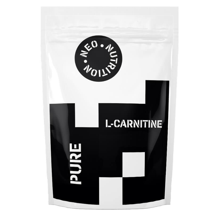 L-Carnitine Neo Nutrition