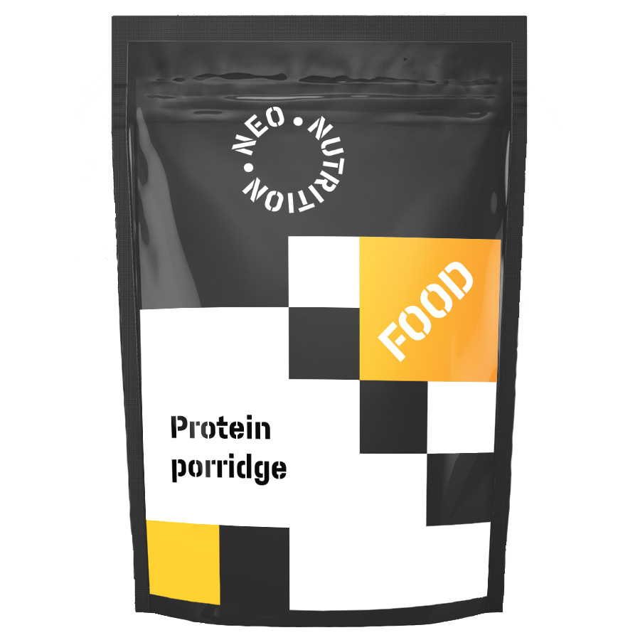 Proteínová kaša Neo Nutrition