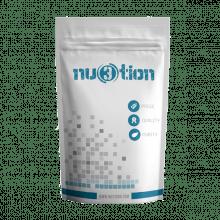 Proteínový puding nu3tion