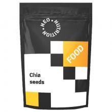 Chia semienka Neo Nutrition
