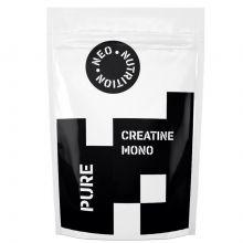 Kreatín monohydrát Neo Nutrition
