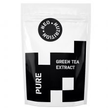 Extrakt zo zeleného čaju Neo Nutrition