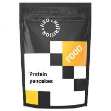 Proteínové palacinky Neo Nutrition