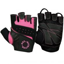 Fitness rukavice dámske Neo Nutrition
