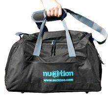 Športová taška nu3tion