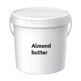 Kešu maslo Neo Nutrition