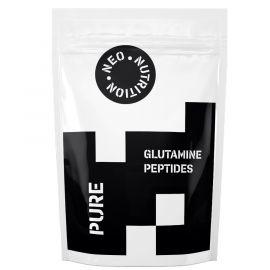Glutamínové peptidy Neo Nutrition
