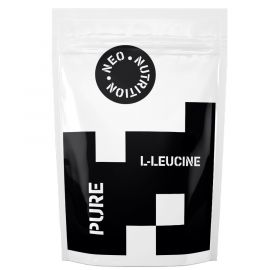 L-Leucín Neo Nutrition