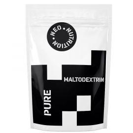 Maltodextrín Neo Nutrition