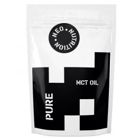MCT olej Neo Nutrition