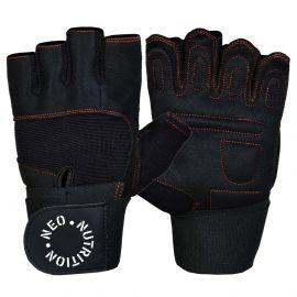 Fitness rukavice pánske Neo Nutrition
