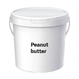 Arašidové maslo Neo Nutrition
