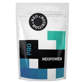 Predtréningovka NeoPower Neo Nutrition