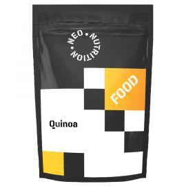 Quinoa Neo Nutrition