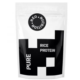 Ryžový proteín Neo Nutrition