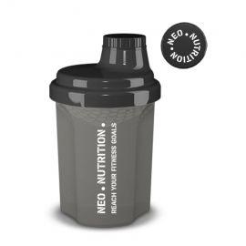 Shaker Neo Nutrition mini