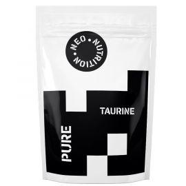 Taurín Neo Nutrition