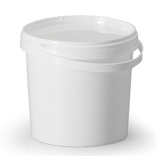 nu3tion Mandľové maslo 1kg
