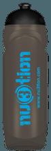 Športová fľaša nu3tion 750ml