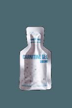 Carnitine gél nu3tion